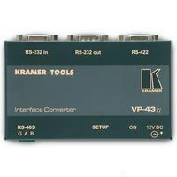 Kramer Electronics VP-43xl (90-014390)