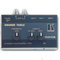 Kramer Electronics 103YCB (90-012390)