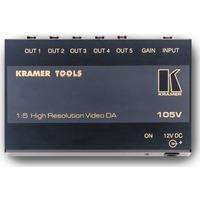 Kramer Electronics 105V (90-012590)