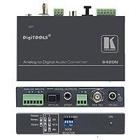 Kramer Electronics 6420N (90-70520090)