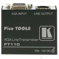 Kramer Electronics PT-110 (90-011090)