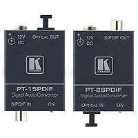 Kramer Electronics PT-1SPDIF (90-70628090)