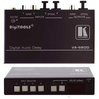 Kramer Electronics VA-680D (90-7016090)