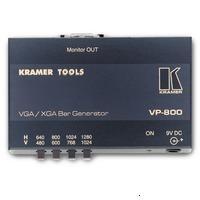 Kramer Electronics VP-800 (90-080090)