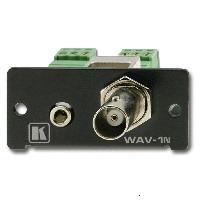 Kramer Electronics WAV-1N(G) (85-734099)