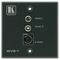 Kramer Electronics WVS-1/EUK(G) (85-757399)