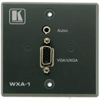 Kramer Electronics WXA-1/EUK(G) (85-756399)