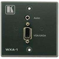 Kramer Electronics WXA-1/EUK(W) (85-756499)