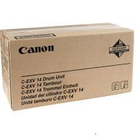 Canon C-EXV14 BK Drum Unit (0385B002)