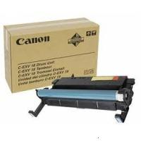 Canon C-EXV33 Drum Unit (2772B003)
