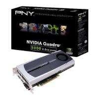PNY VCQ5000-PB
