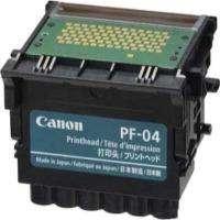 Canon 2862B002