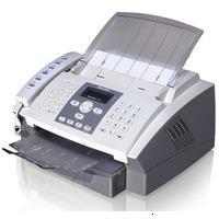 Philips LPF-925