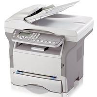 Philips MFD-6050