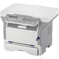 Philips MFD-6020