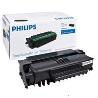 Philips PFA-741