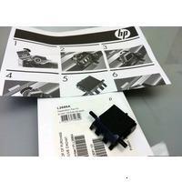 HP L2686A