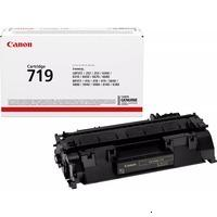 Canon Cartridge 719 (3479B002)