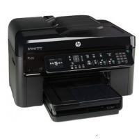 HP Photosmart C410c (CQ521C)