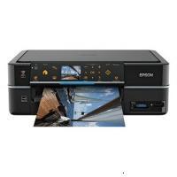 Epson Stylus Photo PX720WD (C11CA74311)