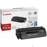 Canon Cartridge 715H (1976B002)