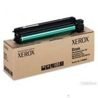 Xerox 001R00574