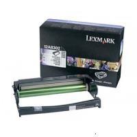 Lexmark 0012A8302