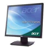 Acer ET.BV3RE.D23