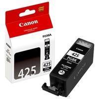 Canon PGI-425PGBK (4532B001)