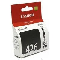 Canon CLI-426BK (4556B001)
