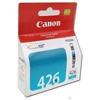 Canon CLI-426C (4557B001)