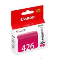 Canon CLI-426M (4558B001)
