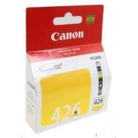 Canon CLI-426Y (4559B001)