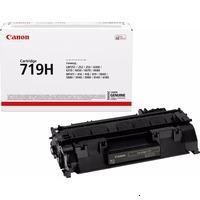 Canon Cartridge 719H (3480B002)