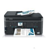 Epson Stylus Office BX625FWD (C11CA69311)