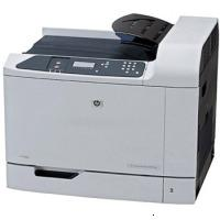 HP Color LaserJet CP6015dn (Q3932A)