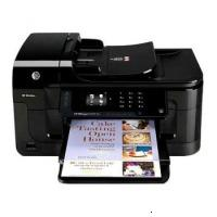 HP Officejet 6500A Plus e-AiO (CN557A)