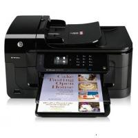 HP Officejet 6500A e-AiO (CN555A)