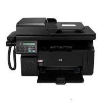 HP LaserJet Pro M1214nfh (CE842A)