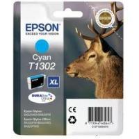 Epson T1302 (C13T13024010)