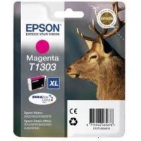 Epson T1303 (C13T13034010)