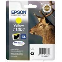 Epson T1304 (C13T13044010)