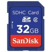 SanDisk SDSDB-032G-B35