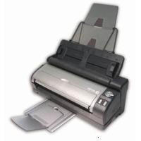 Xerox DocuMate 3115 (003R92566)