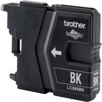 Brother LC 985BK (LC985BK)