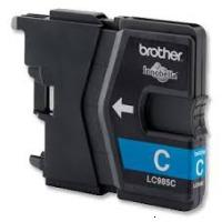 Brother LC 985C (LC985C)
