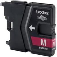 Brother LC 985M (LC985M)