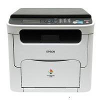 Epson AcuLaser CX16 (C11CB05001)