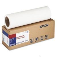 Epson C13S042334