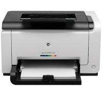 HP Color LaserJet CP1025 (CE913A)